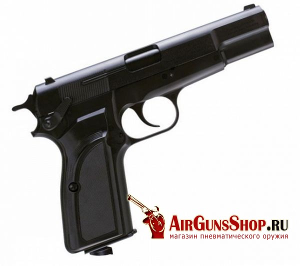 Umarex Browning Hi-power Mark III