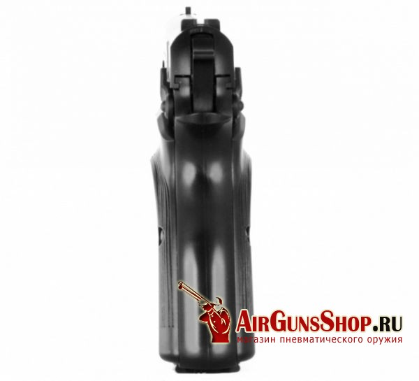 Browning Hi-power Mark III пневматический