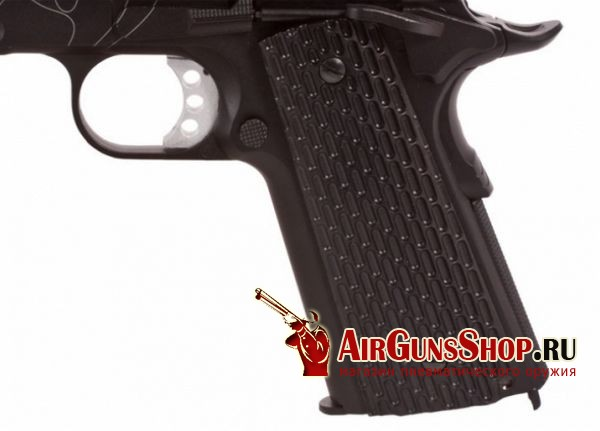Swiss Arms BW1911 R2 купить