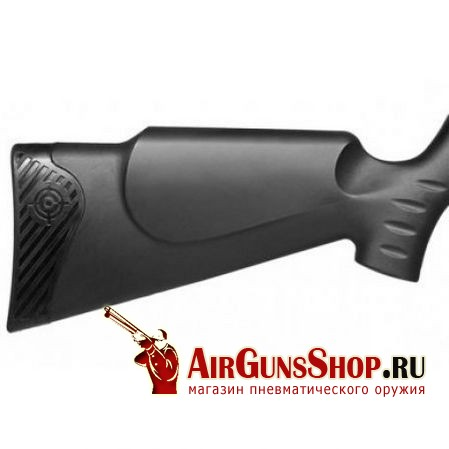 Винтовка Crosman Venom 8-CD1K77NP
