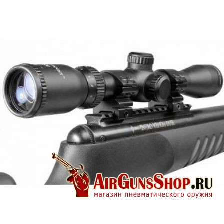 Винтовка Crosman Venom 8-CD1K77NP цена
