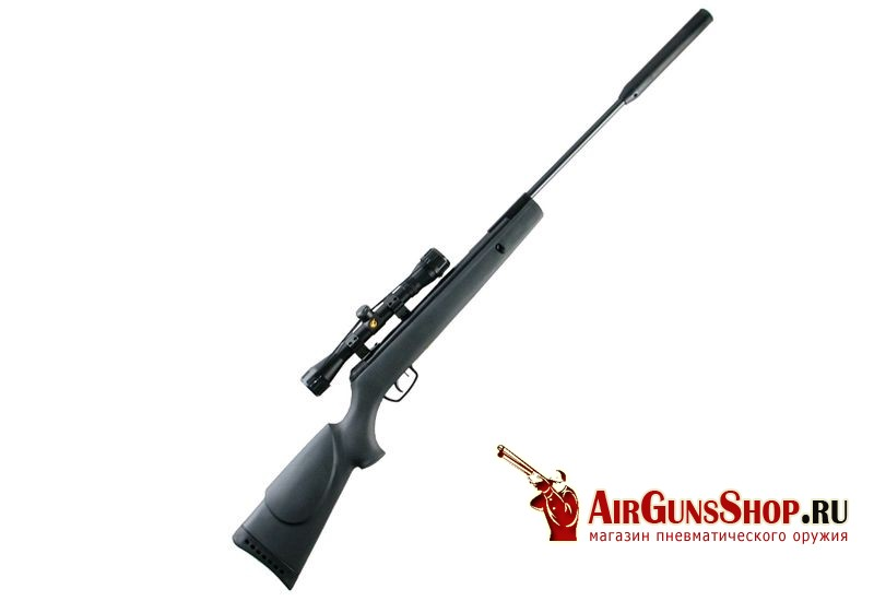 GAMO Shadow RSV купить