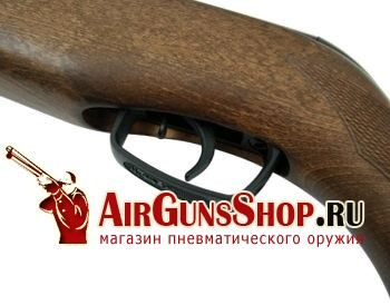 Винтовка GAMO Hunter Evo