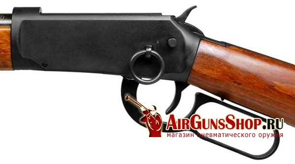 Винтовка Umarex Walther Lever Action