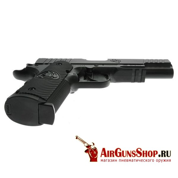 купить ASG STI Duty One