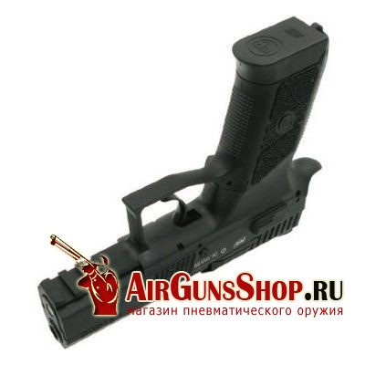 ASG Steyr M9A-1 фото и характеристики