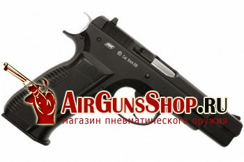 купить ASG CZ 75 RSS blowback
