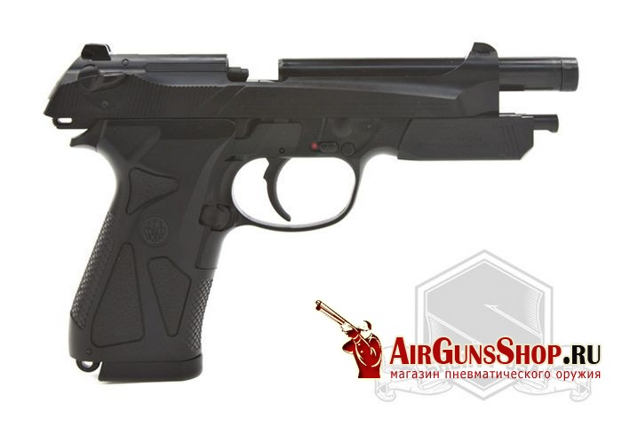 цена Umarex Beretta 90 two