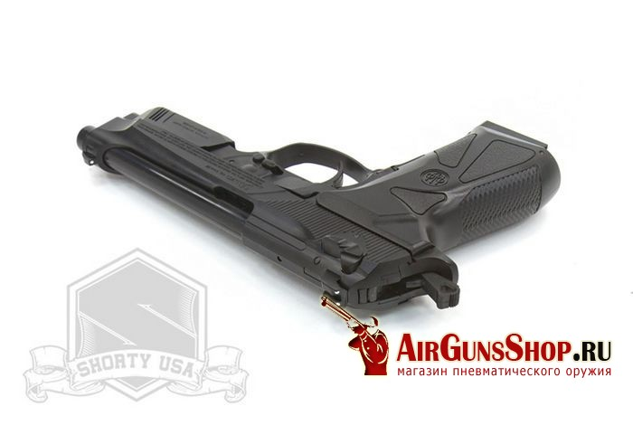 Umarex Beretta 90 two купить