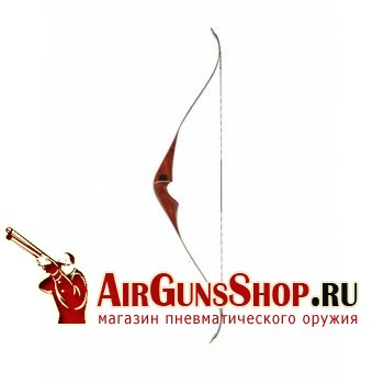 Лук Bear Archery Supermag цена