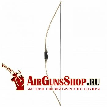 Bear Archery Montana Long Bow купить